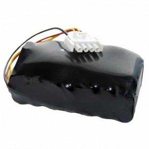Batterie Lithium / Ion 25,2V 2,9Ah adaptable 474011 pour robot AL-KO Robolinho 3000 et BRILL Roboliner