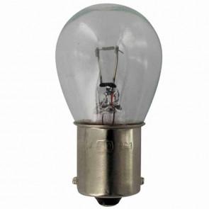 Ampoule type poirette 24 V - 25 W