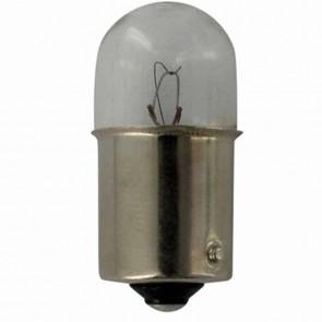 Ampoule type graisseur 24 V - 5 W