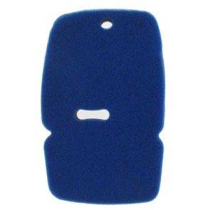 Pré-filtre adaptable pour PARTNER modèles: K1250 ACTIVE - L: 255mm, l: 165mm - H: 18mm. Remplace origine: 506-26-87-01