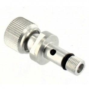 Axe Robinet HOLDER pour module 4205172 - Filetage: M8x100. Remplace origine: 1100-580-0068