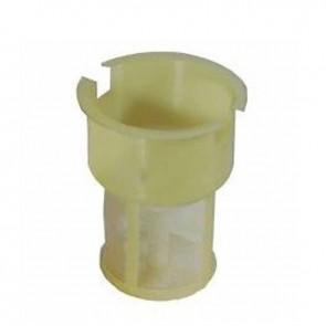 Filtre pour HONDA s'adapte sur nos réservoirs 4205175, 4205176 et 4205177. Remplace origine: 17672-880-000