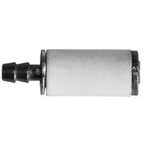 Filtre à essence pour moteur VIPER. remplace origine 3004103. Adaptable sur motobineuse MC440 et motoculteurs E43 / E43CE et dresse bordures WE43, WE43E, WE43CE