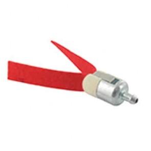 Filtre à essence adaptable WALBRO 125-529-1. Pour tuyau avec Ø interne de 3,2mm