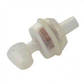 Module filtrant pour HOLDER avec Ø: embout 9mm. Remplace origine: 1100-022-0001