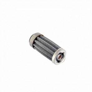 Filtre à huile adaptable LOMBARDINI pour modèles 6LD260, 260C 6LD325, 325C, 360, 360C 6LD360V, 400, 400C, 400V LDA500, 503 520, 522 et 530 - H: 50mm Ø: ext: 24mm. Remplace origine 2175-019