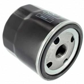 Filtre à huile adaptable pour LOMBARDINI modèles 12LD435- 2, 12LD435- 2, 2B1, 12LD475/2, L20,11LD625 / 400- 2, LDA904 / 914 / 940,8LD600-2 / 665-2, 9LD625, 8LD740-2 / 665-21 et autres.. - H: 79mm, Ø: ext: 78,5mm, Ø int: 20mm. Remplace origine: 2175-040