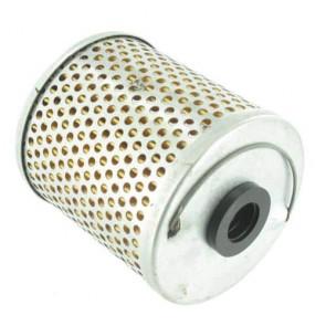 Filtre à huile adaptable LOMBARDINI pour modèles 5LD625/3 Turbo, 5LD675 825-3, 5LD825-3L, 824- 4, 5MD825-4L - H: 186mm Ø: ext: 68mm. Remplace origine 2175-011
