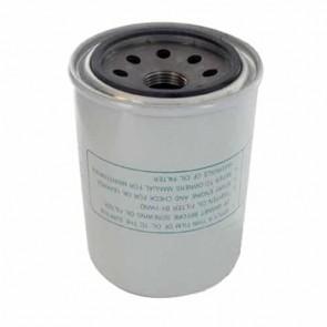 Filtre à huile pour KUBOTA. Remplace 15426-3243-0