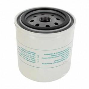 Filtre à huile pour KUBOTA. Remplace 15402-3209-0