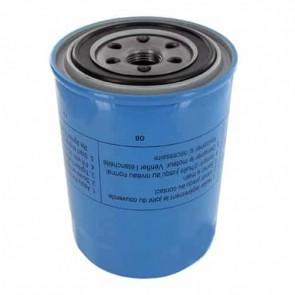 Filtre à huile pour KUBOTA. Remplace 15831-32430