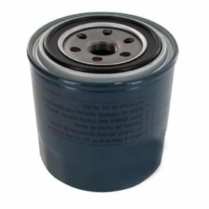 Filtre à huile pour KUBOTA. Remplace 1C020-32431
