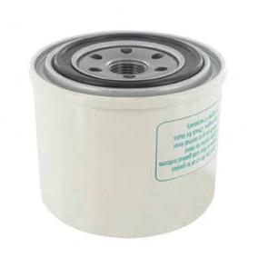 Filtre à huile pour KUBOTA.H: 85mm, diam.ext: 98mm, diam.int: 19.05mm. Remplace origine HH164-32430, 17321-32430, 17321-32431