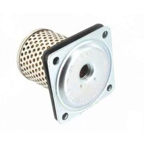 Filtre diesel adaptable pour ACME modèles ADN 37, 37W, 37/2W, 43W, 45, 45W, 48, 48W, 54, 54W, 60, 60Wet RUGGERINI - H: 70mm - Ø: 50mm. Remplace origine: 391-012-300, 39112, 2389