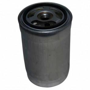 Filtre diesel adaptable pour VM, PERKINS, RUGGERINI - H: 160mm Ø int: 84mm. Remplace origine 175-27