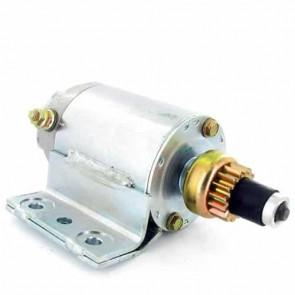 Démarreur électrique avec Pignon 16 dents adaptable pour KOHLER modèles K161 et K181