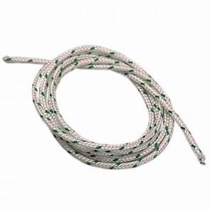 Cordes prédécoupées en longueur de 1,80 m et un Ø: de 5,0mm