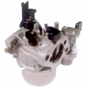 Carburateur adaptable HONDA pour moteurs GX110 et GX120