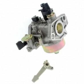 Carburateur adaptable HONDA pour moteur GX270