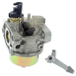 Carburateur adaptable HONDA pour moteur GX240