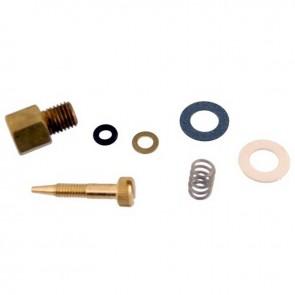Kit vis de richesse pour moteur TECUMSEH modèles H, LAV, HS, HM, V & VH. Remplace origine: 631781