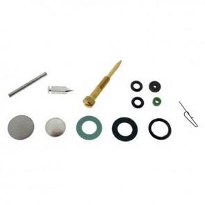 Kit universel adaptable TECUMSEH pour carburateur à flotteur
