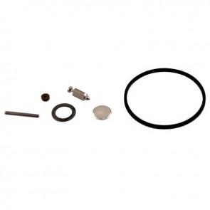 Kit réparation adaptable WALBRO pour carburateur type LMR. Remplace origine: K11-LMR