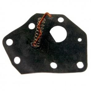 Membrane adaptable pour BRIGGS & STRATTON modèle 3 ch. Remplace origine: 299637