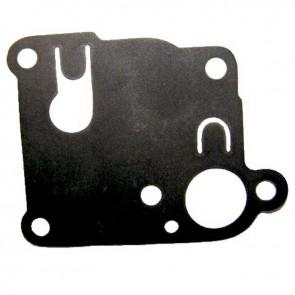 Membrane adaptable pour BRIGGS & STRATTON. Remplace origine: 270253