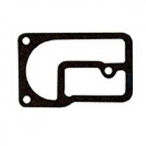 Joint de pompe à essence adaptable pour BRIGGS & STRATTON modèles 253700 à 255400 & 400400 à 422700.Remplace origine: 271025.