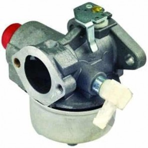 Carburateur TECUMSEH 642795A. Adaptable sur Vantage, Prisma, ELV, TVS90, TVS100, ECV100, TVS120, TVS105, TVS115, TVXL90, TNT120, LAV35, TVXL115, TVS75, TVX105, LAV30, LAV50, LAV40
