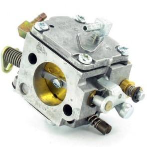 Carburateur d'origine TILLOTSON HS279D  pour STIHL modèle TS400