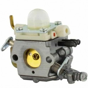 Carburateur K76-1YA Adaptable sur ECHO HCA-265ES, PAS-265ES, PPT-265ES, SRM-265ESU, SRM-265ESL