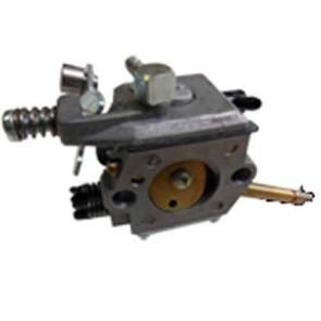 Carburateur adaptable sur débroussailleuses à dos STIHL FS160, FS220, FS280