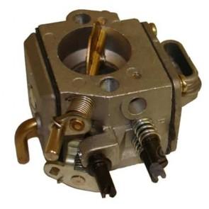 Carburateur adaptable sur machines STIHL  Adaptable sur machines 029, 039, MS290, MS310 et MS390