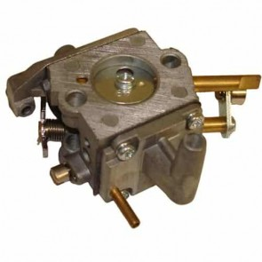 Carburateur adaptable sur machines STIHL  Adaptable sur machines FS400, FS450, FS480, SP400 et SP450