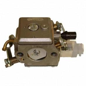 Carburateur adaptable HUSQVARNA Adaptable sur machines 340, 345 et 350