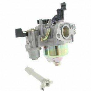 Carburateur adaptable HONDA pour moteur GX200