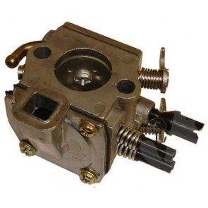 Carburateur adaptable sur machines STIHL  Adaptable sur machines 036 et MS360