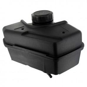 Réservoir à essence BRIGGS & STRATTON pour moteurs à axe horizontal. Remplace origine: 792664