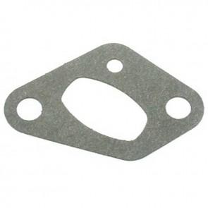 Joint d'admission de tronçonneuse adaptable pour modèle carburateur TK