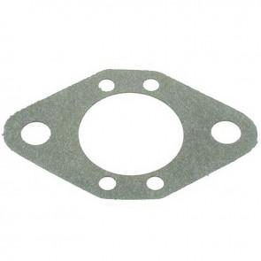 Joint d'admission de tronçonneuse adaptable TILLOTSON pour modèle carburateur HL. Remplace origine: 16B-216