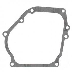 Joint de carter adaptable HONDA pour moteurs GX160 et GX200. Remplace origine: 11381-ZH8-800, 11381-ZH8-801