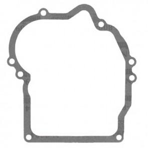 Joint de carter adaptable pour moteur TECUMSEH / TECNAMOTOR modèles SLV, VA, V17, 32, LV 32 à 35, LVA30 à 50, TNT100, 120, TVS75, 105, 120. Remplace origine: 26750A, 35261, 29630001