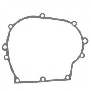 Joint de carter adaptable pour moteur TECUMSEH / TECNAMOTOR modèles V35 à 55, VT 45 et 55. Remplace origine: 30667