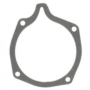 Joint de couvercle Palier adaptable pour KOHLER modèles K241, K301. Remplace origine: 235757