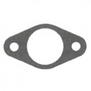 Joint de carburateur adaptable pour TECUMSEH/ TECNAMOTOR modèles V80, VM70 à 100, HM 70 à 100. Remplace origine: 33861, 33263