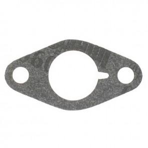 Joint de carburateur adaptable pour TECUMSEH/ TECNAMOTOR modèles V, VH, LV, H, LAV, HS, TNT, TVS. Remplace origine: 26756, 29630013