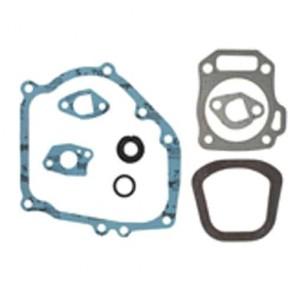 Pochette de joint adaptable HONDA pour moteur GX160K1 - 5,5 ch.- Remplace origine: 06111-ZH8-405