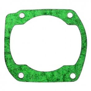 Joint de culasse adaptable pour HUSQVARNA: 362, 365, 371, 372, remplace 503 90 99-01, 503909901